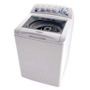 lavadora-Westinghouse