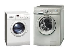 lavadora-balay