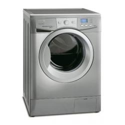 lavadora Goldstar