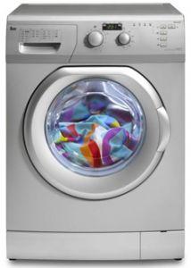 lavadora-teka
