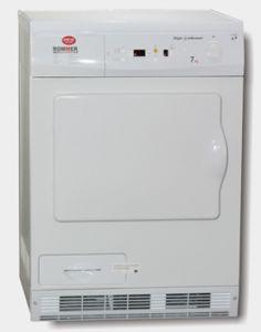 secadora-Rommer