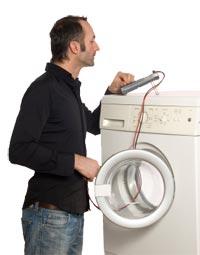 tecnico-lavadora-corbero