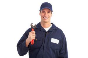 Reparacion Firstline electrodomesticos