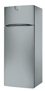 indesit-frigorifico
